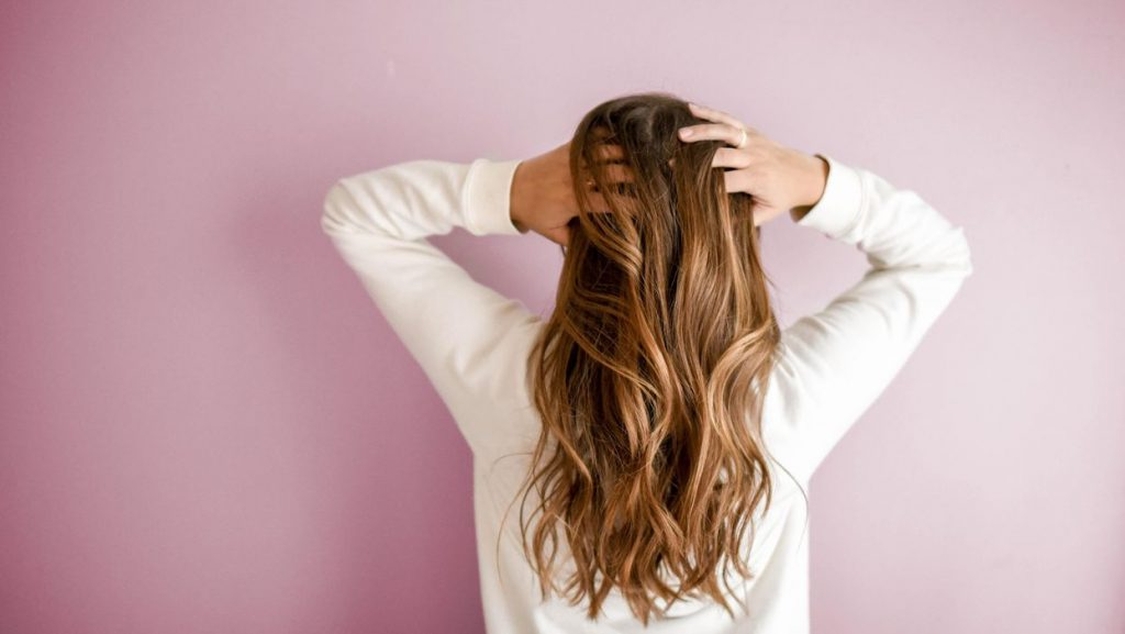 Hemp Products for Better Hair Health